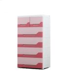 almirah , drawers , wardrobe , almirah furniture chester