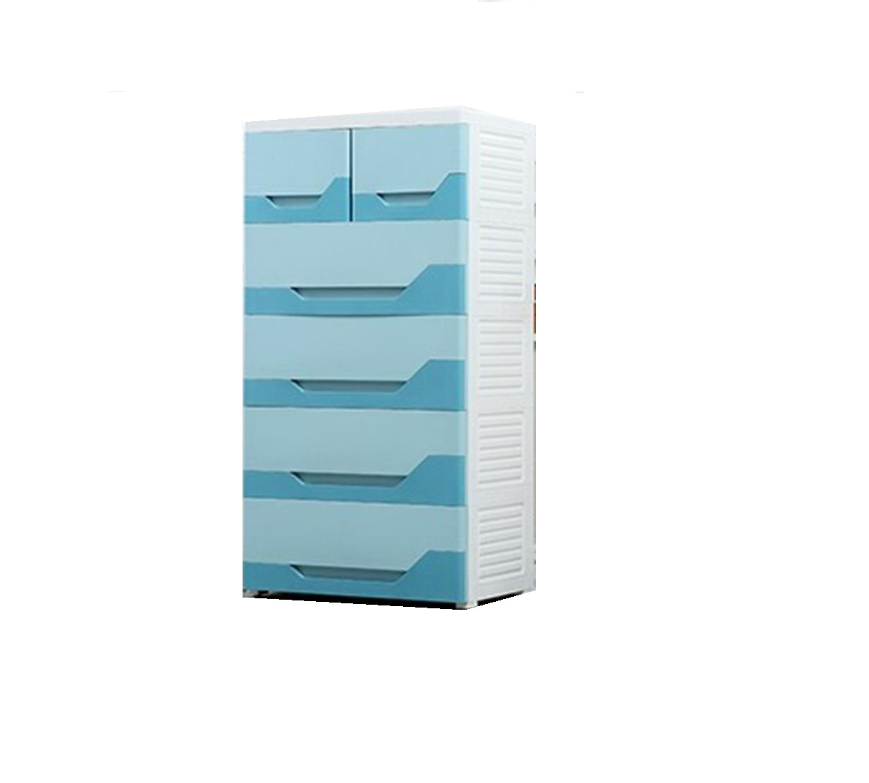 almirah wardrobe furniture room storage organizer cabinet drawers