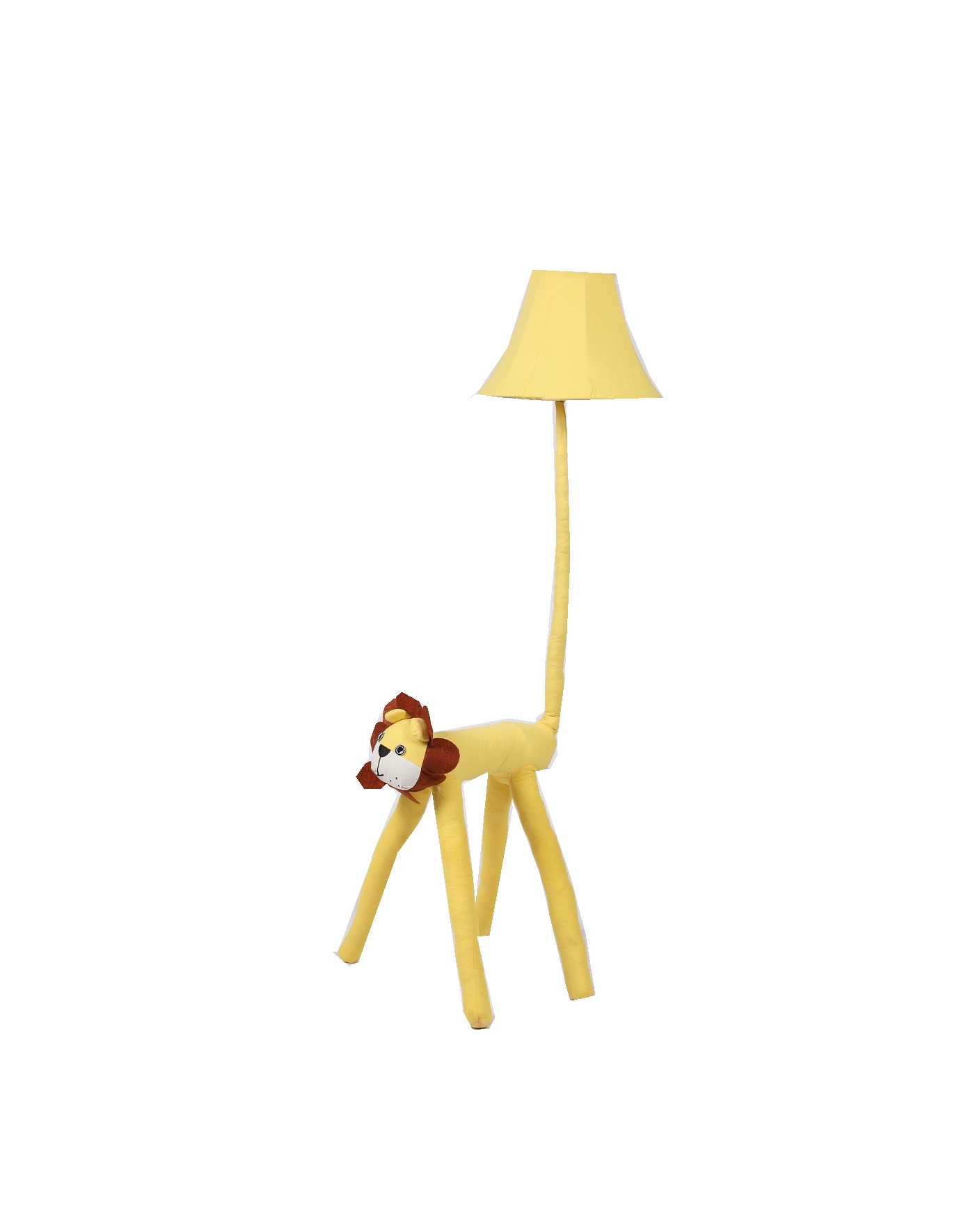 Floor lamps table lamps wall light room decor nursery kids animal shades