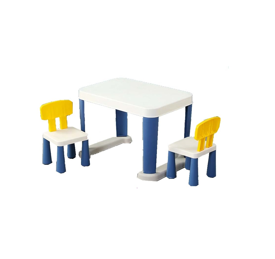 Bench,table chair set , baby seating , bench , study room
