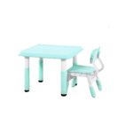 table Bench,table chair set , baby seating , bench
