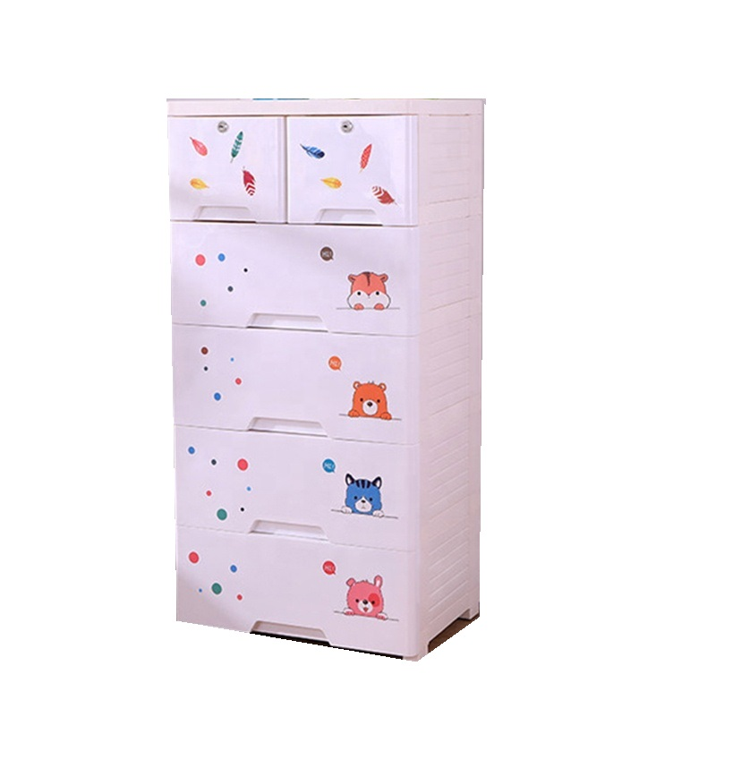 Kids room Cabinet almirah furniture wardrobe organizer chester